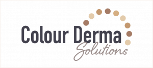 About Colour Derma Solutions Learn To camouflage your skin