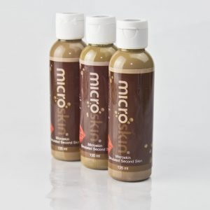 Skin Camouflage Solutions Colour Derma Love Your Skin Again in 2021