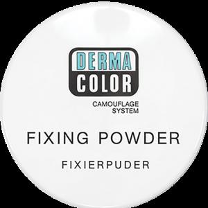 Dermacolor 20g Powder P11 - Colourderma